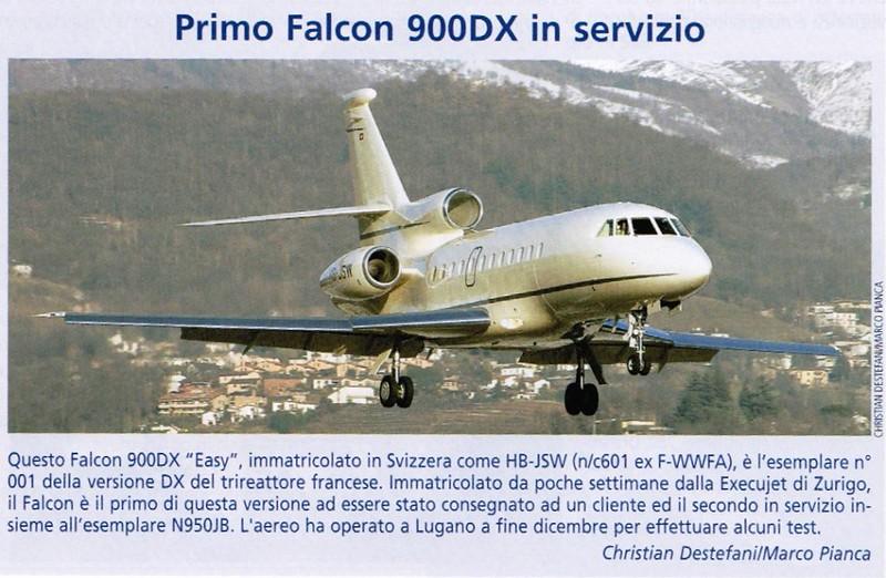 JP4 - febbr2006 - pag33_portfolio.jpg