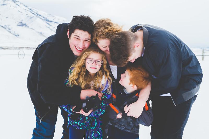 Family-275.jpg
