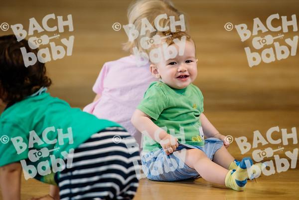 © Bach to Baby 2017_Alejandro Tamagno_Pimlico_2017-07-06 034.jpg