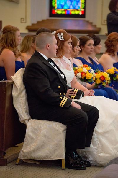 Adam & Sarah Wedding  (630 of 3243).jpg