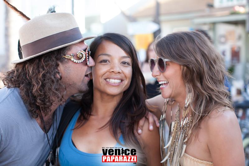 VenicePaparazzi-491.jpg