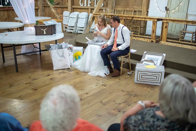 Morgan & Austin Wedding - 824.jpg
