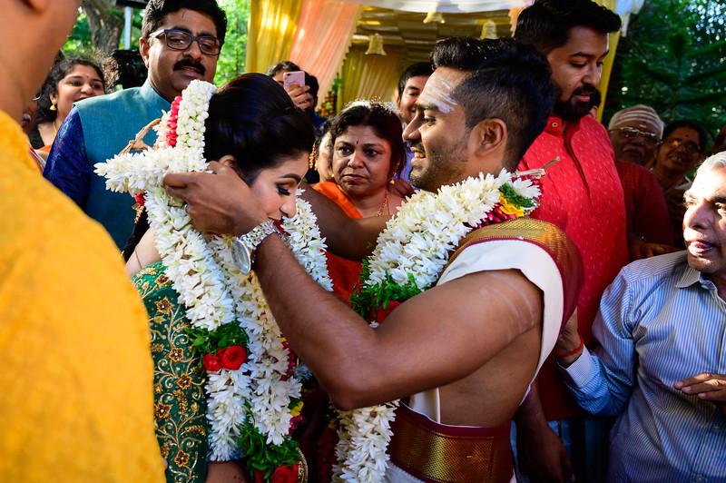 2019-12-Ganesh+Supriya-5201.jpg