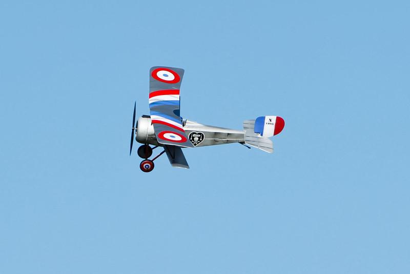 FZ_Nieuport17_02.jpg