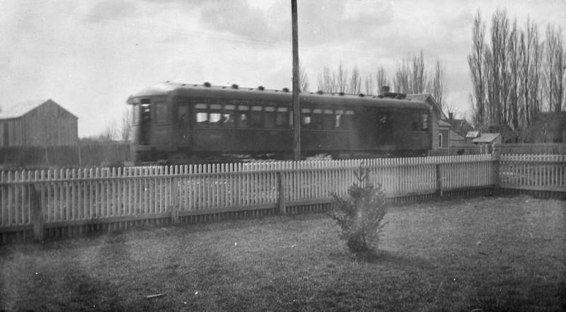 Salt-Lake-&-Utah_gasoline-car_Dave-England-collection.jpg