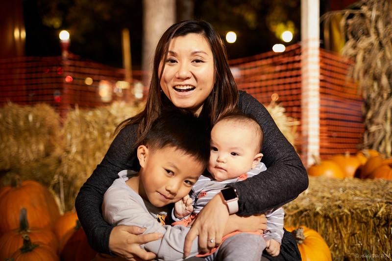 pumpkin__23.jpg