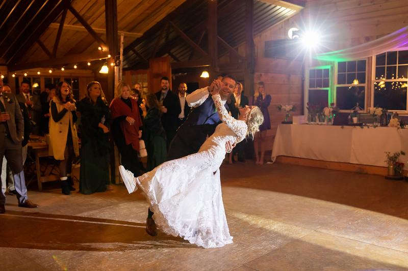 Blake Wedding-1326.jpg