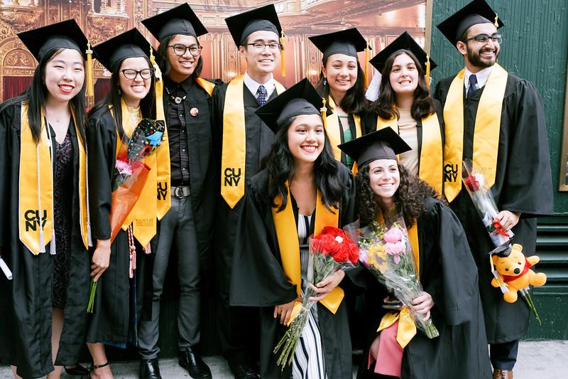 19.6.6 Macaulay Honors Graduation-304.jpg
