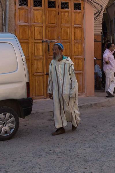 160927-061106-Morocco-1023.jpg