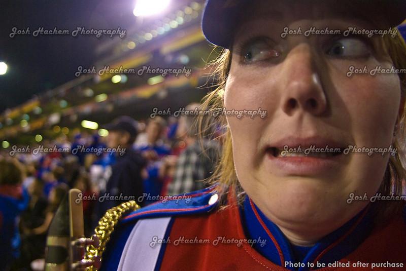 12.31.2008 Insight Bowl (42).jpg