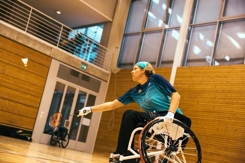 ParalympicsBadmintonteam-55.jpg
