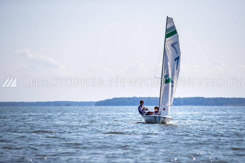 20190910_Sailing_138.jpg