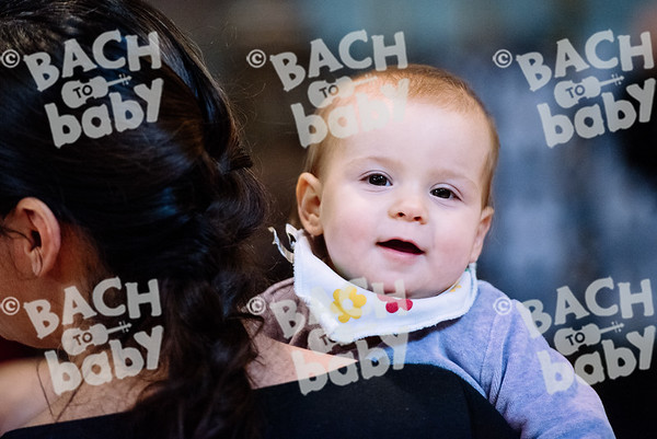 © Bach to Baby 2017_Alejandro Tamagno_St. John's Wood_2017-03-10 032.jpg