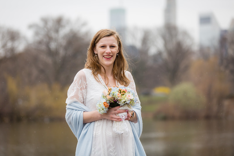 Central Park Elopement - Casey and Ishmael-161.jpg