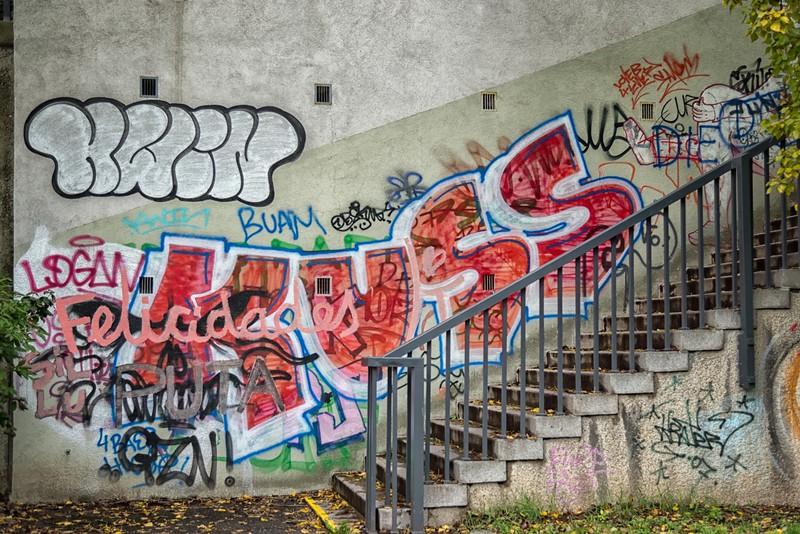 2015-10Oct-Vienna-S4D-236.jpg