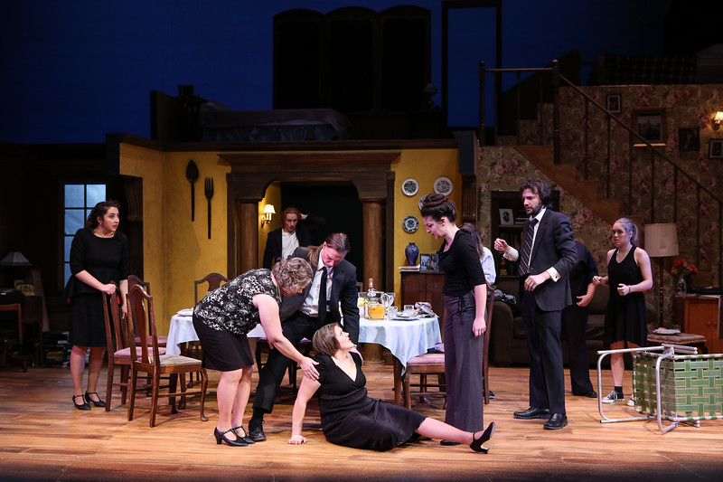 August Osage County-242.jpg