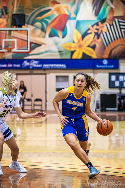 Basketball Maui - Maui Classic Tournament 2019 162.jpg