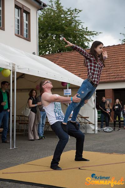 KITS Sommerfest 2016 (56).jpg