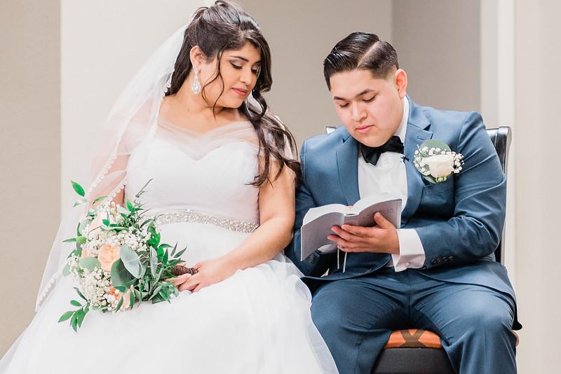 © 2015-2020 Sarah Duke Photography_Herrera Wedding_-355.jpg