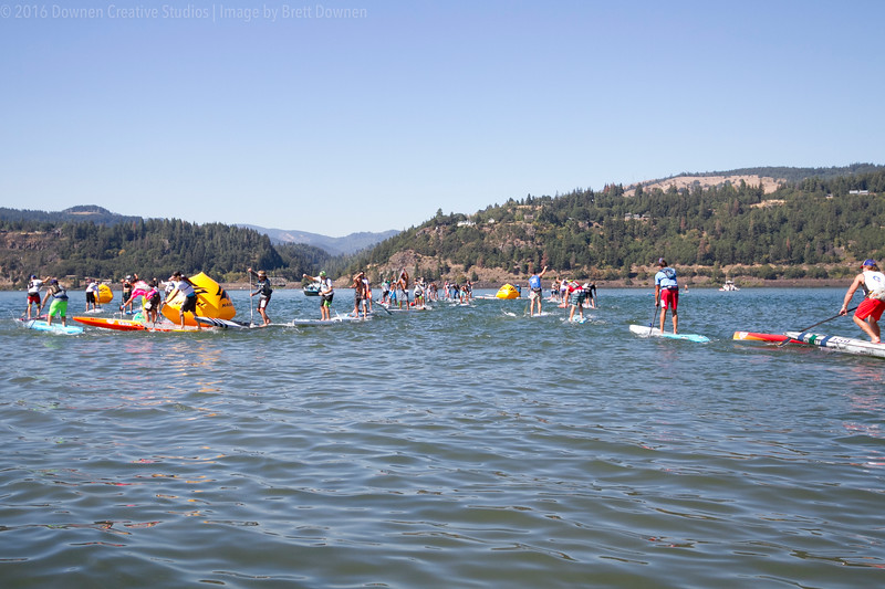 Naish-Gorge-Paddle-Challenge-368.jpg