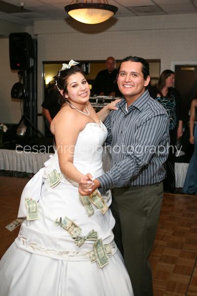 Ismael y Belinda0247.jpg