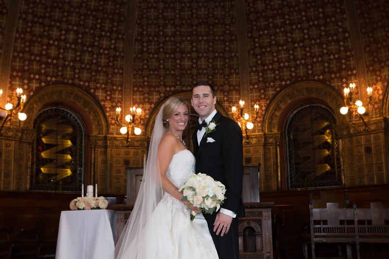 Meredith Wedding JPEGS 3K-444.jpg