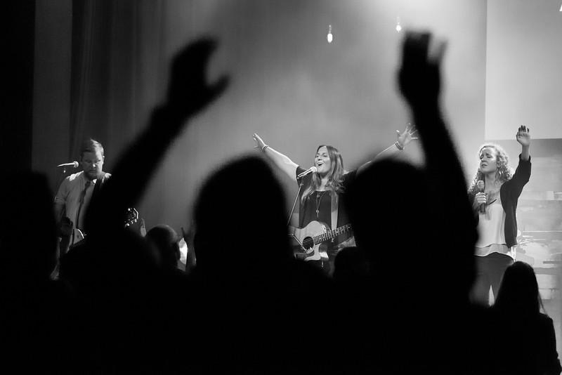 Night of Worship-5.jpg