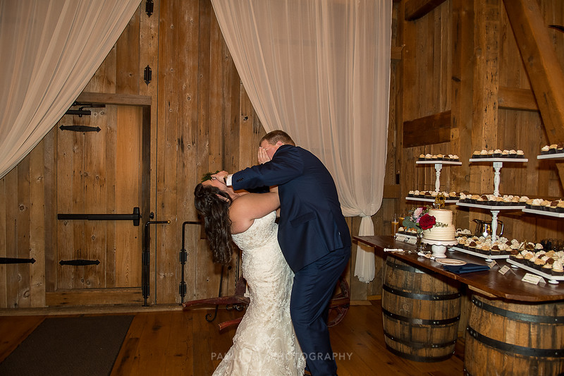 Ironstone Ranch Wedding 532.jpg