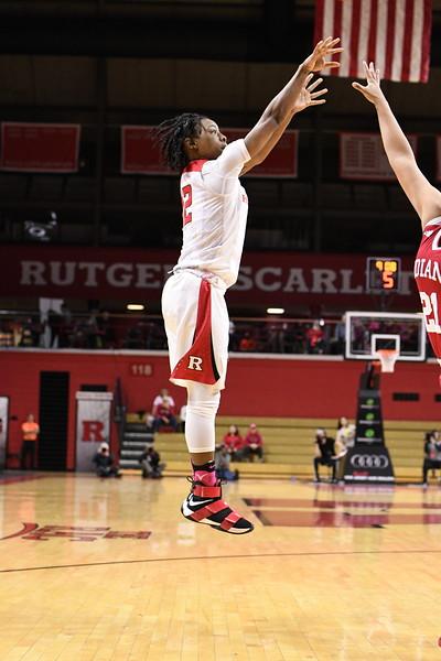 2/8/2017 Indiana at Rutgers