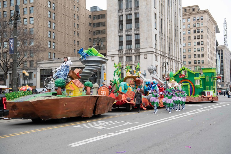 Parade2018-435.jpg