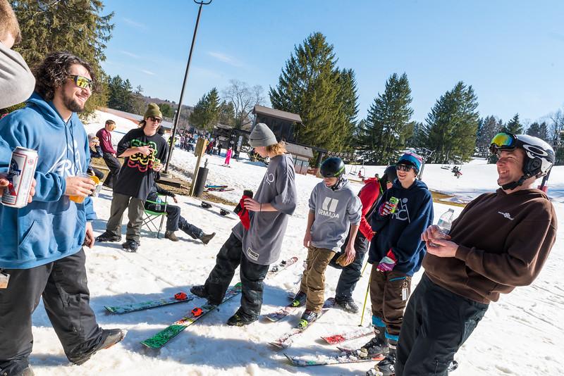 Backyard-BBQ-The-Woods-16-17_Snow-Trails-Mansfield-Ohio-1218.jpg
