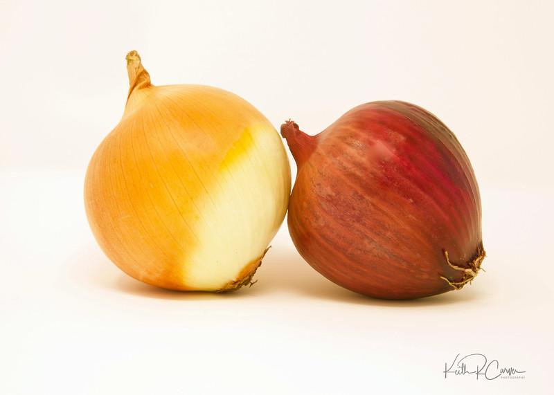 Onions 1.jpg