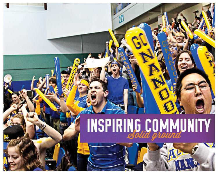 2013-Viewbook-Inspiring-Community-1280x1024.jpg
