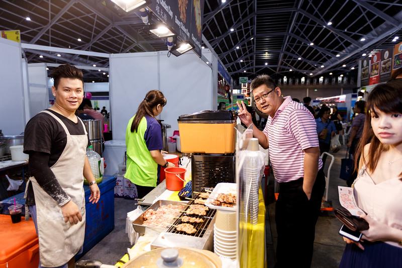 Exhibits-Inc-Food-Festival-2018-D1-205.jpg