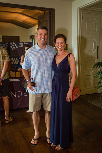 Sendero's Client Appreciation Party - Thomas Garza Photography-119.jpg