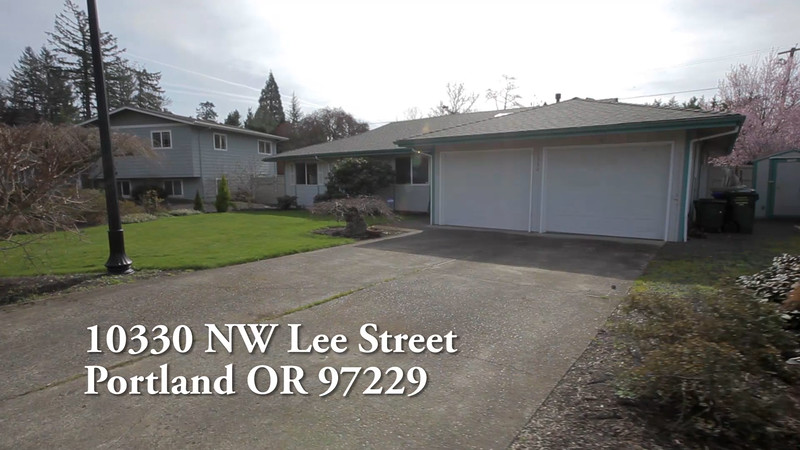 10330 NW Lee Street unbranded.mp4