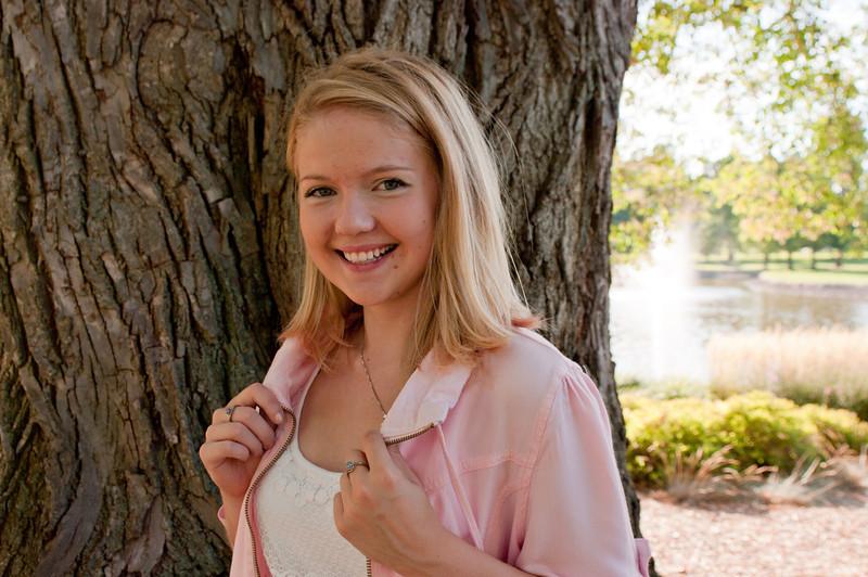 20110807-Maggie - Senior-2311.jpg