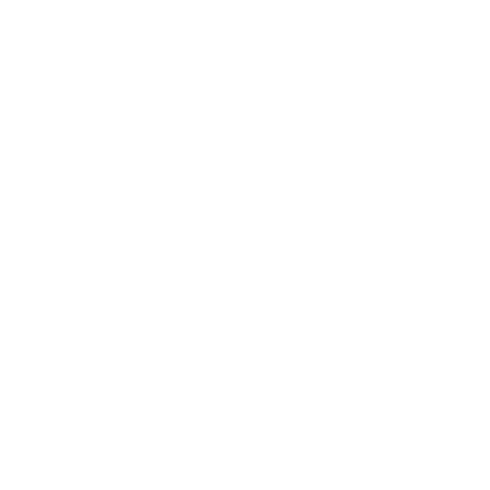 Number Five In Circle White.png
