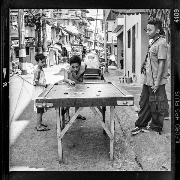 street poolC.jpg
