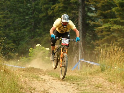 Northwest Cup 6 2018 Tamarack Mountain Sports Photography