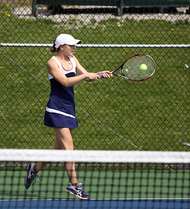 2016 Tennis in Stowe