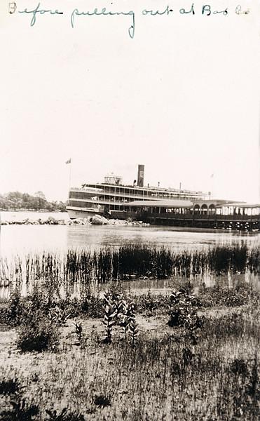 Bob Lo Boat 1939.JPG