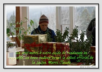 2014-12-17 Raquette Forêt Montmorency (Jean Poirier)