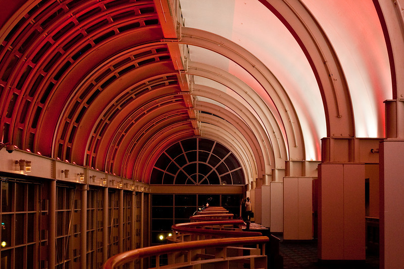7571 Convention Ctr Arches.jpg