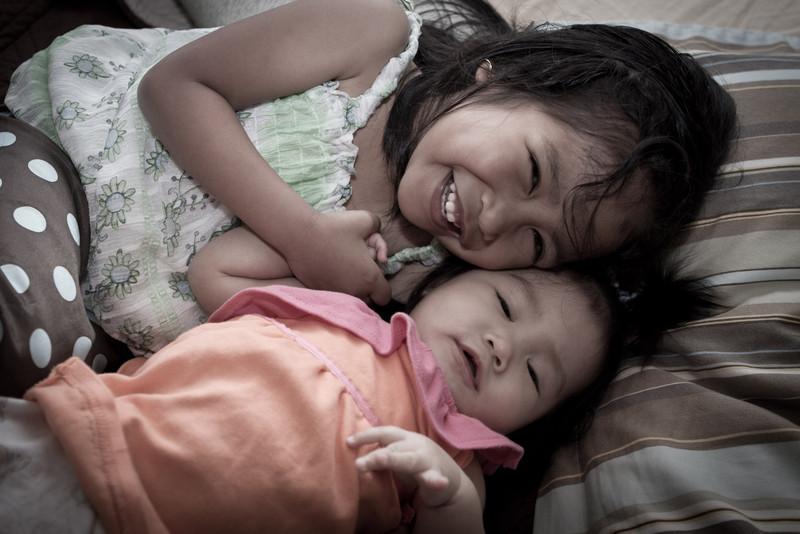 Sisters_2012_027.jpg