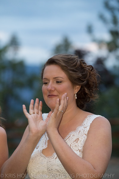 Copywrite Kris Houweling Wedding Samples 1-160.jpg