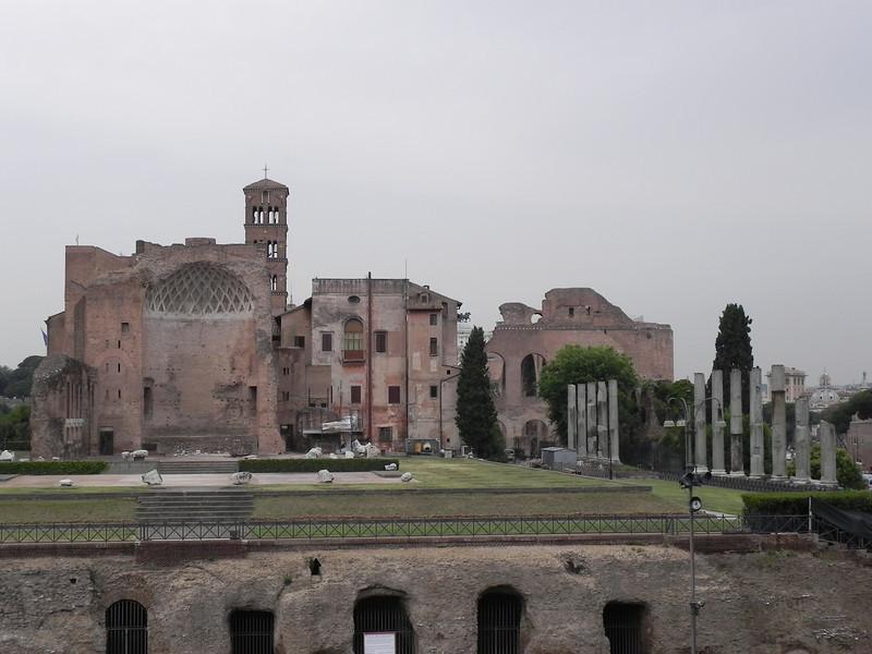 Italy 06-10 449.jpg