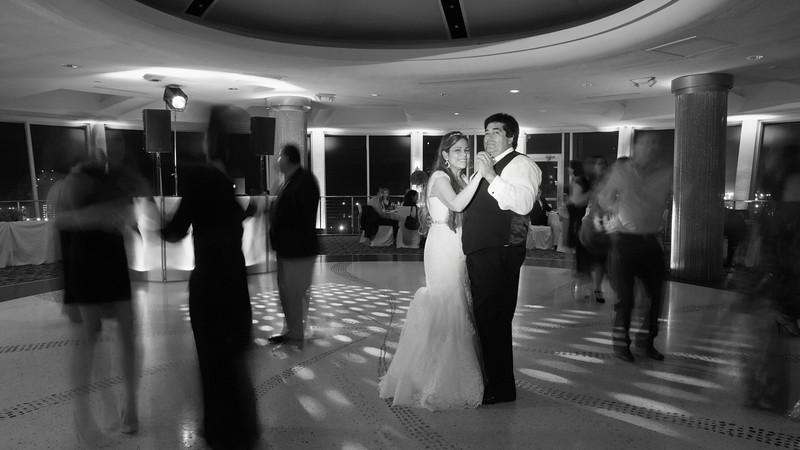 Hyatt Pier 66 Wedding Francina and Estuardo-741-2.jpg