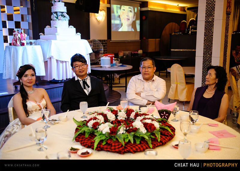 Chee Hou + Li Li - Actual Day Bride Dinner -_-90.jpg