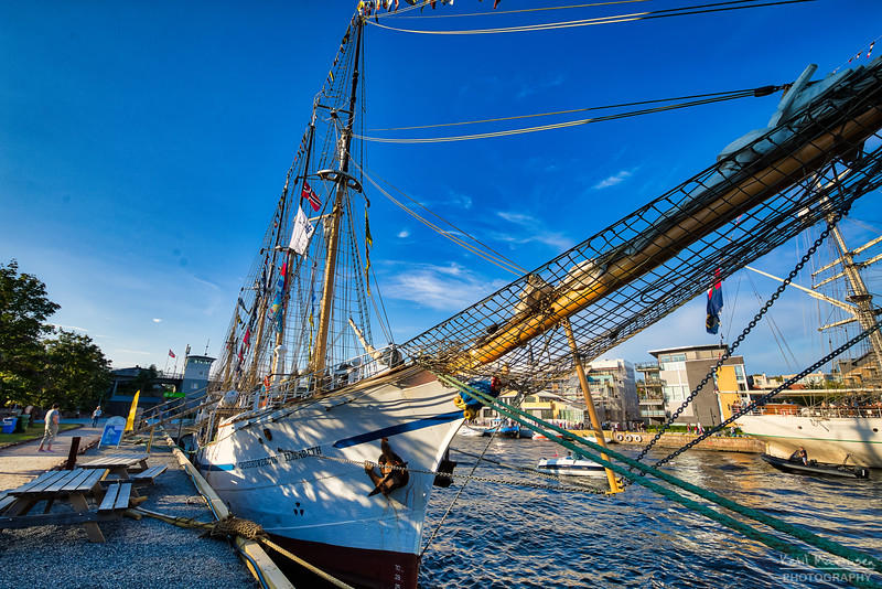 2019-07-11 Tall Ships Race-7.jpg